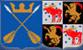 Dala-Gävleborgs Handbollförbund