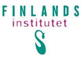Stiftelsen Finlands
