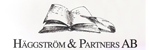 Häggström & Partners AB