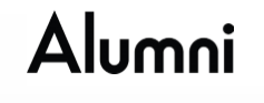 Alumni AB