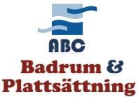 Badrum & Plattsättning Stockholm