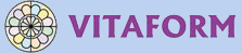 Vitaform AB
