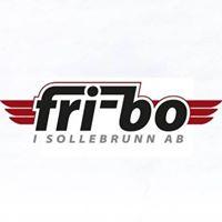 fri-bo i Sollebrunn AB