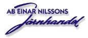 AB Einar Nilssons Järnhandel