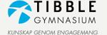Tibble Fristående Gymnasium TFG AB