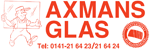 Axmans Glas i Motala AB