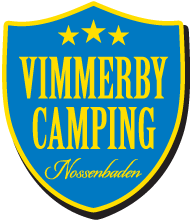 Vimmerby Camping AB
