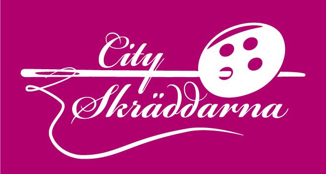 City Skräddarna Väst AB