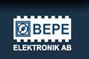 BePe Elektronik