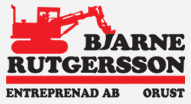 Bjarne Rutgersson i Svanesund AB