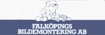 Falköpings Bildemontering AB