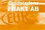 Guldstadens Frakt i Skellefteå AB