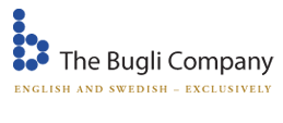 The Bugli Company AB