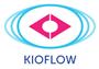 Kioflow AB