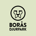 Borås Djurpark AB
