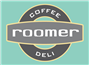 Coffee Roomer & Deli