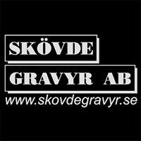 Skövde Gravyr AB