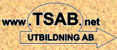 TSAB Utbildning AB