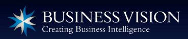 Business Vision Consulting Svenska AB