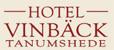 Hotel Vinbäck Tanum