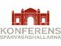 Conferera Consult CON AB Konferens Spårvagnshallarna