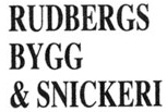 Bernt Rudberg