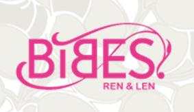 BIBES AB