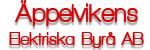 AB Äppelvikens Elektriska Byrå