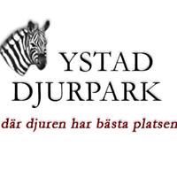 Ystad Djurpark AB