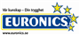 Euronics AB