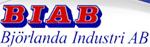 Björlanda Industri AB BIAB