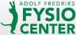 Adolf Fredriks Fysiocenter AB
