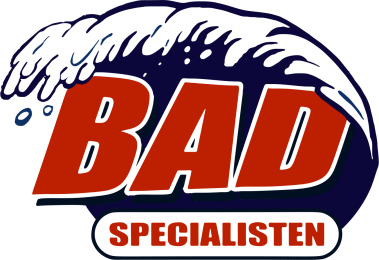 Badspecialisten i Örebro AB
