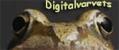Digitalvarvet HB