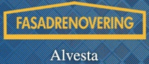 Alvesta Fasadrenovering AB