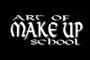 Art Of Make Up School i Stockholm
