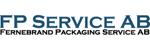 Fernebrand Packaging Service AB