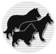 Helsingborgs Hundpensionat