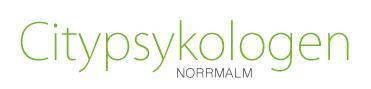 Citypsykologen Norrmalm