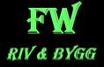FW Riv & Bygg
