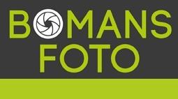 Bomans Foto & Musik AB