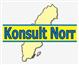 Konsult Norr HB