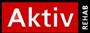 Aktiv Rehab Stockholm AB