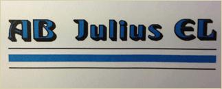 AB Julius El