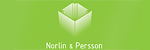 Norlin & Persson AB