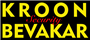 Kroon Security AB