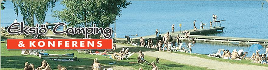 Ideella föreningen Eksjö Camping