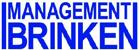 Brinken Management AB