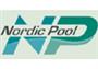 Nordic Pool i Upplands-Väsby AB