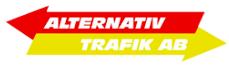 Alternativ Trafik i Bjuv AB